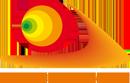 Die Energieberater Niedersachsen Logo