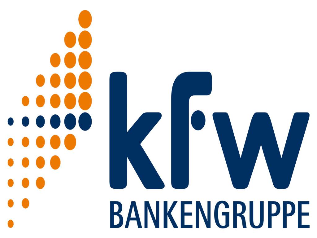 KfW-Bankengruppe